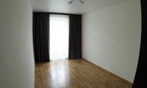 Сдается двухкомнатная квартира в Ленинском районе