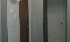 Сдам двухкомнатную квартиру в Дёме