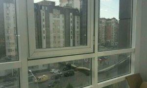 Сдается шикарная трехкомнатная квартира в Центре города