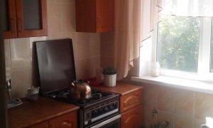 Сдается отличная однокомнатная квартира в Черниковке