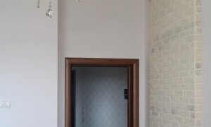Сдается двухкомнатная квартира в Орджоникидзевском районе
