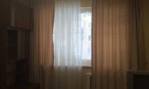 Сдается двухкомнатная квартира в Октябрьском районе
