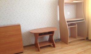 Сдается однокомнатная квартира в Калининском районе