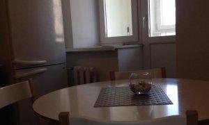 Сдам однокомнатную квартиру в Ленинском районе