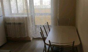 Сдается однокомнатная квартира в новом доме в Зеленой роще