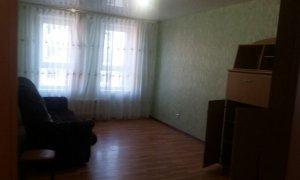Сдается двухкомнатная квартира на Доке