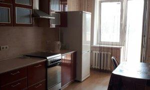 Сдается однокомнатная квартира на Телецентре.
