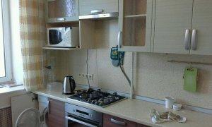 Сдается комфортабельная двухкомнатная квартира в Зеленой Роще