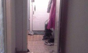Сдается комната без хозяев в Черниковке