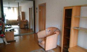 Сдается хорошая двухкомнатная квартира в районе Телецентра