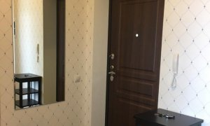 """Сдается двухкомнатная шикарная квартира в ЖК """"Зеленый берег"""""""