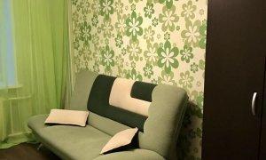 Сдается двухкомнатная квартира с евроремонтом в Центре