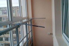 Сдается однокомнатная квартира -студия  в Сипайлово