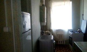 Сдается двухкомнатная квартира в советском районе