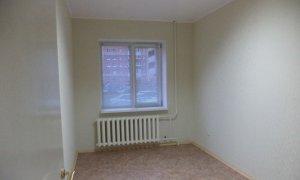 Сдается трехкомнатная квартира в Деме