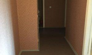 Сдается уютная двухкомнатная квартира в центре города