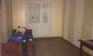 Сдается недорогая просторная двухкомнатная квартира в Инорсе.