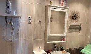 Сдается уютная просторная квартира с евроремонтом в Сипайлово