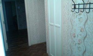 Сдается уютная трехкомнатная квартира в Черниковке