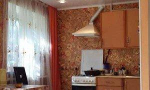 Сдается двухкомнатная квартира в районе Бульвара Славы