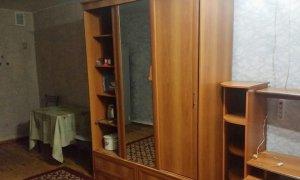 """Сдается комната в общежитии рядом с """"Универмагом Уфа"""""""