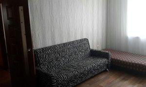 """Сдается двухкомнатная квартира в шаговой доступности к ТРК """"Иремель"""""""