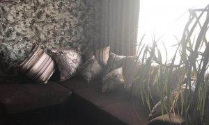 Сдается шикарная однокомнатная квартира в Сипайлово