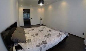 Сдается отличная двухкомнатная квартира с евроремонтом по улице Шота Руставели.