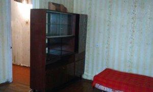 Сдается недорогая однокомнатная квартира в Черниковке