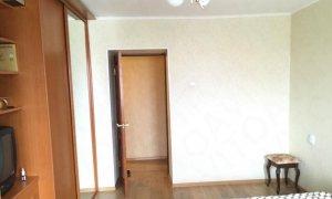 Сдается двухкомнатная квартира с евроремонтом по улице Кирова