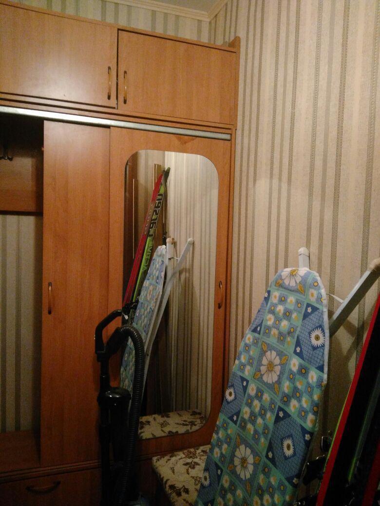 Аренда квартир / 2-комн., Россия, Республика Башкортостан, Уфа, Менделеева, 25 000