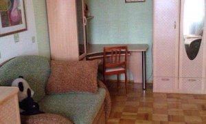 Сдается двухкомнатная квартира на Лесотехникума.