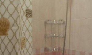 Сдается квартира студия с хорошем ремонтом в Затоне.