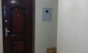Сдается хорошая однокомнатная квартира в Деме