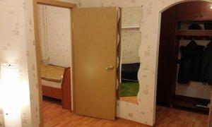 """Сдается двухкомнатная квартира в микрорайоне """"Молодежный"""""""