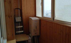 Сдается двухкомнатная квартира в Центре города с отличным ремонтом