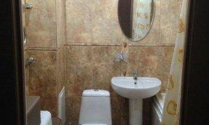 Сдается отличная однокомнатная квартира в Затоне