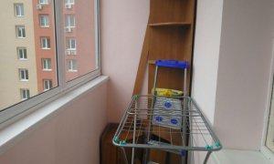 Сдается двухкомнатная квартира рядом с ВДНХ