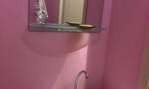 Сдается однокомнатная квартира в Инорсе