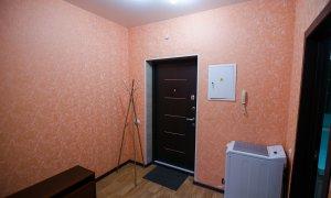 сдается однокомнатная квартира по улице комсомольская 15
